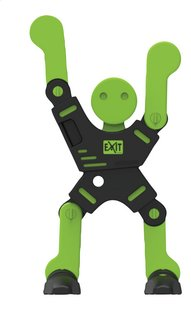 EXIT X-Man Safety Keeper-Artikeldetail