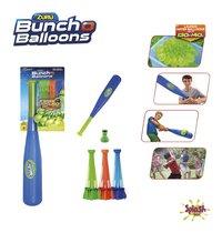 Splash Toys Bunch of Balloons Splat Bat-Artikeldetail