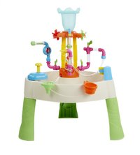 Little Tikes speeltafel Fountain Factory