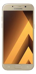 Samsung smartphone Galaxy A5 2017 goud