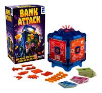 Bank Attack-Artikeldetail