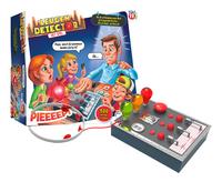 Leugendetector Het spel-Artikeldetail
