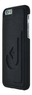 Quiksilver cover voor iPhone 6/6s zwart-Rechterzijde