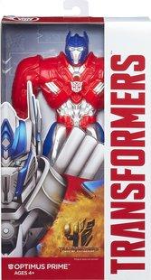 Figuur Transformers 4 Titan Heroes Optimus Prime-Artikeldetail