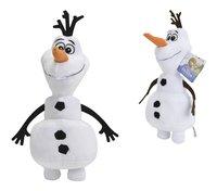 Knuffel Disney Frozen Olaf 25 cm-Artikeldetail