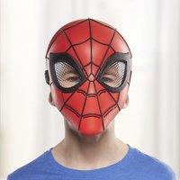 Masker Spider-Man-Afbeelding 1