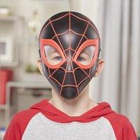 Masker Spider-Man Miles Morales-Afbeelding 1