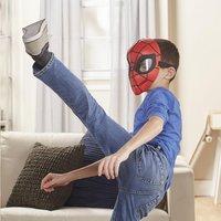 Masker Spider-Man-Afbeelding 5
