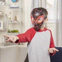Masker Spider-Man Miles Morales-Afbeelding 5