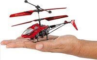 Revell hélicoptère RC Sky Arrow-Détail de l'article