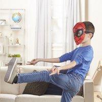 Masker Spider-Man-Afbeelding 6