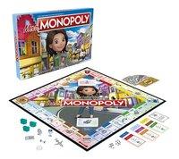Mevr. Monopoly-Artikeldetail
