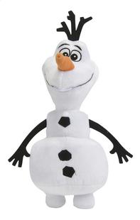 Knuffel Disney Frozen Olaf 25 cm-Vooraanzicht