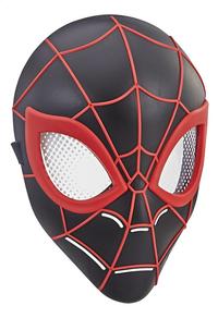 Masker Spider-Man Miles Morales-Linkerzijde