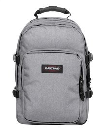 Eastpak sac à dos Provider Sunday Grey-Avant