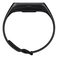 Samsung activiteitsmeter Galaxy Fit black-Artikeldetail
