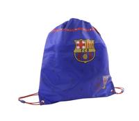 Turnzak FC Barcelona We are