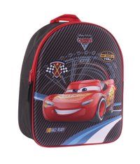 Rugzak Disney Cars 3 Speed up! 3D