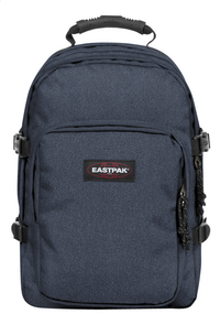 Eastpak sac à dos Provider Double Denim