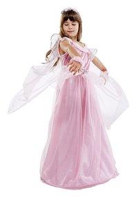 DreamLand verkleedpak Prinsessenfee-Afbeelding 5
