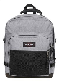 489f5018411 Eastpak rugzak Ultimate Black Denim | DreamLand