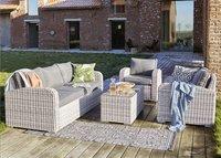 Ensemble Lounge New Bora-Image 1