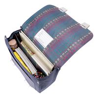 Jeune Premier boekentas Rocket 37 cm-Artikeldetail