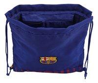 Sac de gymnastique FC Barcelona 34 cm-Détail de l'article