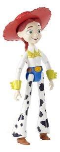 Figurine articulée Toy Story 4 Movie basic Jessie-Côté gauche