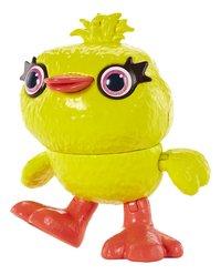 Figurine articulée Toy Story 4 Movie basic Poussin-Côté droit