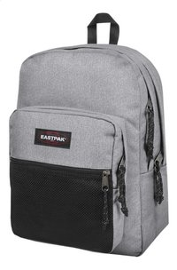 Eastpak rugzak Pinnacle Sunday grey-Rechterzijde