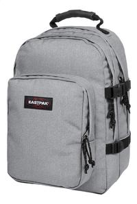 Eastpak sac à dos Provider Sunday Grey-Côté droit