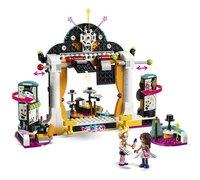 LEGO Friends 41368 Andrea's talentenjacht-Artikeldetail