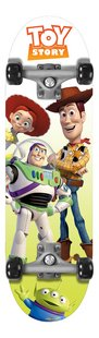 Skateboard Toy Story 4-Onderkant