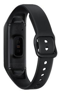 Samsung activiteitsmeter Galaxy Fit black-Achteraanzicht