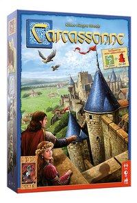 Carcassonne NL