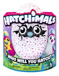 Hatchimals Pengualas-Vooraanzicht