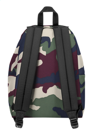 Camo Green Pak'r Dos Sac Dreamland Padded À Eastpak wOn8zX8q