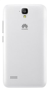 Huawei smartphone Ascend Y560 wit-Achteraanzicht