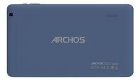 Archos tablette 101C 10,1/ 16 Go Copper-Arrière