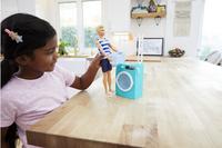 Barbie Ken et la machine à laver-Image 2