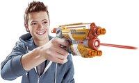 Nerf pistolet N-Strike Elite Firestrike-Image 1