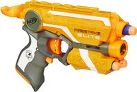 Nerf pistolet N-Strike Elite Firestrike-Avant