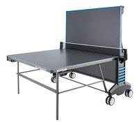 Kettler table de ping-pong Classic 4 pour l'extérieur -Détail de l'article