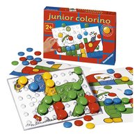 Ravensburger Junior colorino-Détail de l'article