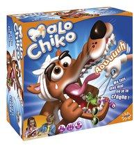 Malo Chiko-Avant