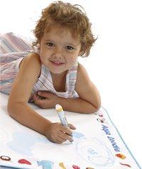 Ravensburger tapis de dessins Aqua Doodle-Image 1
