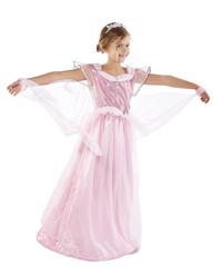 DreamLand verkleedpak Prinsessenfee-Afbeelding 2