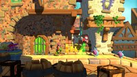 Nintendo Switch Yooka-Laylee & The Impossible Lair FR/ANG-Image 6