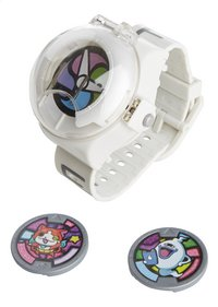 Set de jeu Yo-Kai Watch Montre FR-Artikeldetail